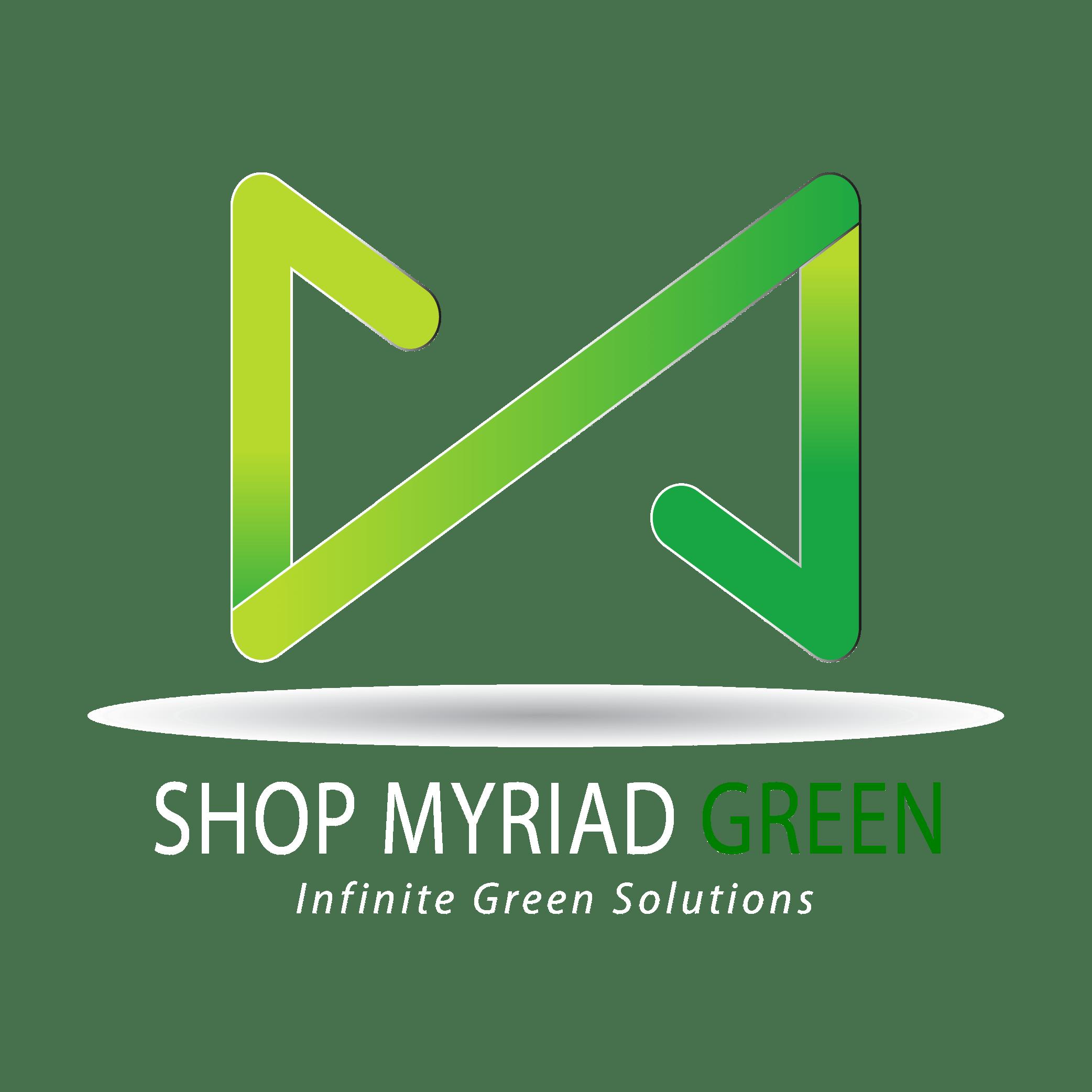 MyriadGreen